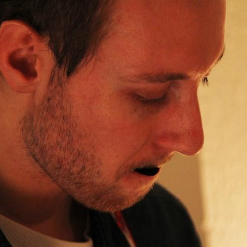 Jean Caritte